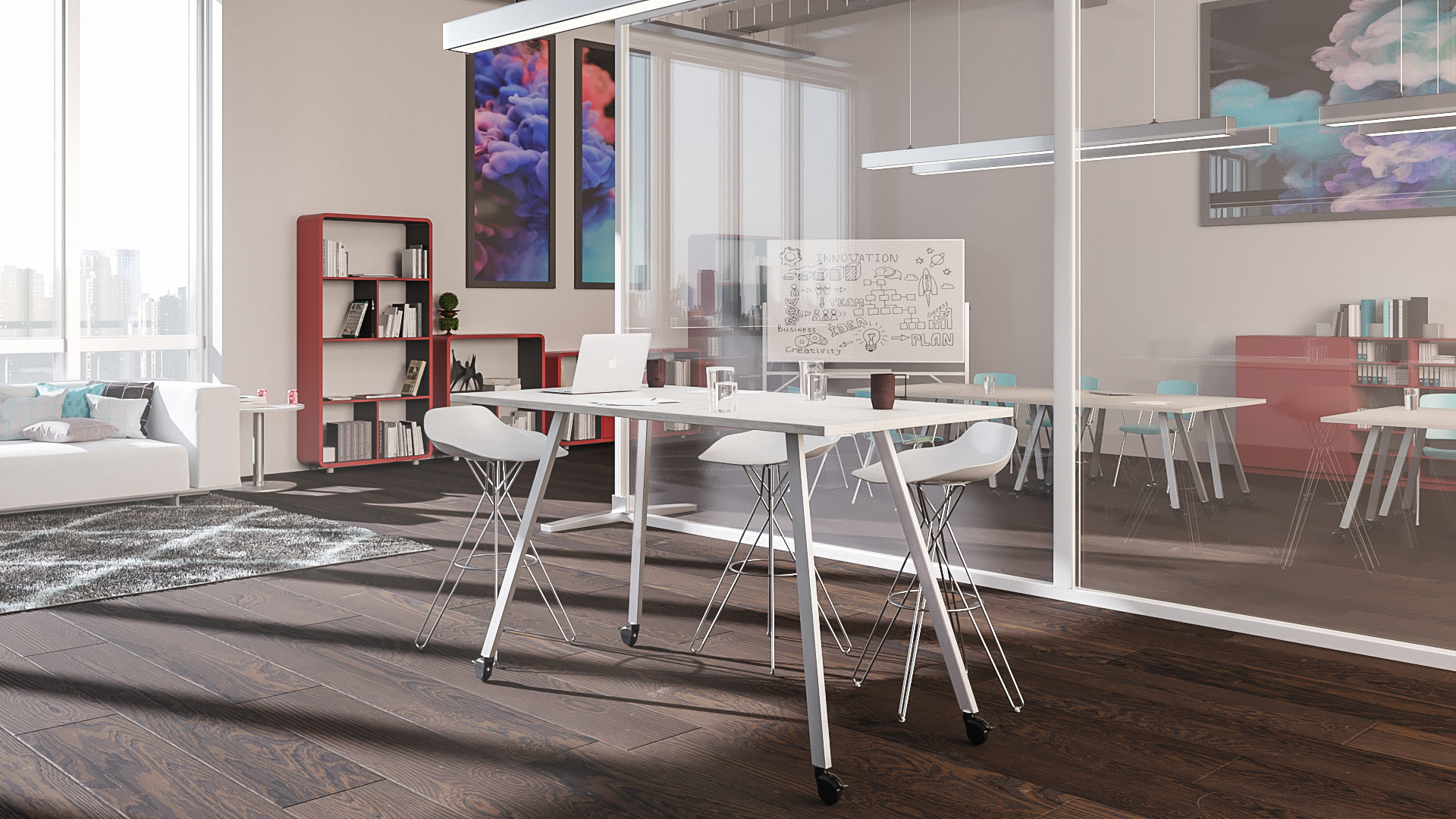 Special T Affordable Tables For Office Furniture