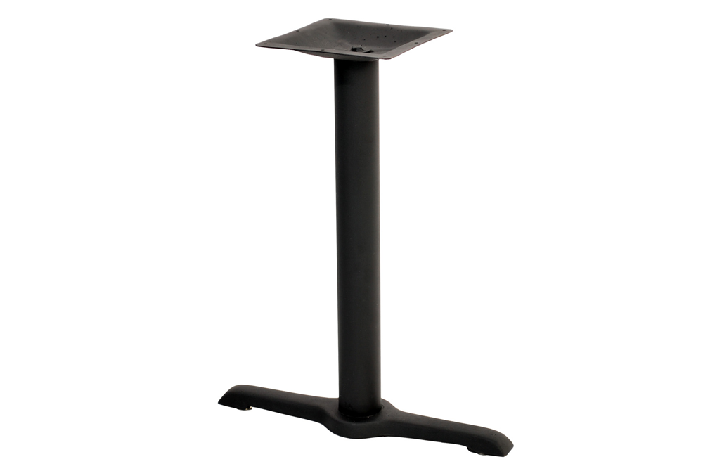 SpecialT Affordable Tables For Office Furniture Industry Legs - T base table legs