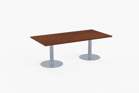 SpecialT Affordable Tables For Office Furniture Industry Tables - Affordable conference table