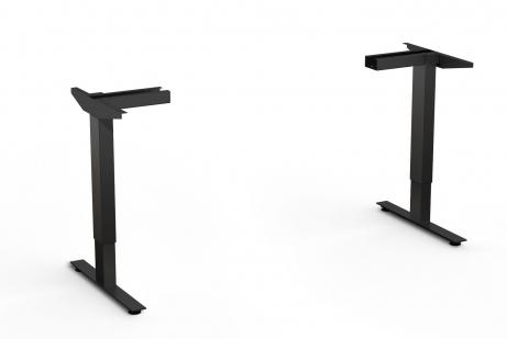 office furniture legs. Office Furniture Legs E