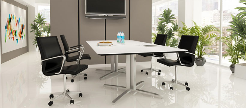 SpecialT  Affordable Tables for Office Furniture Industry