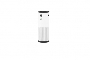 Air Purifier, White