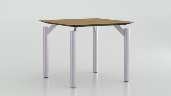 Relax Series - RLX1 Table