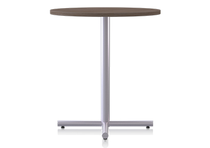 "ClassiX - Bar Height 42"" - Breakroom & Cafe Table by Special-T"