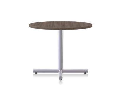 "ClassiX - Standard Height 29"" - Breakroom & Cafe Table by Special-T"