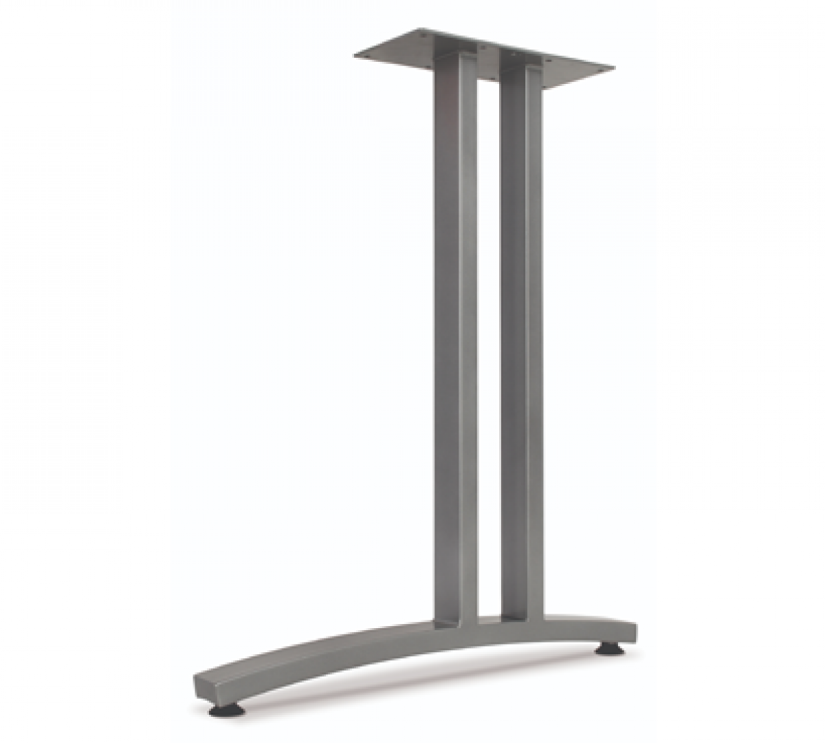 Special T Affordable Tables For Office Furniture Industry