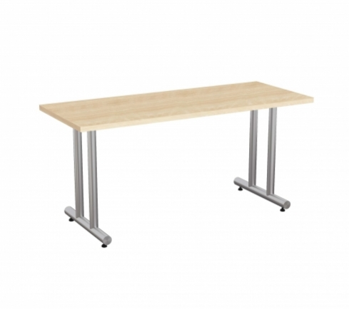 Apollo Table